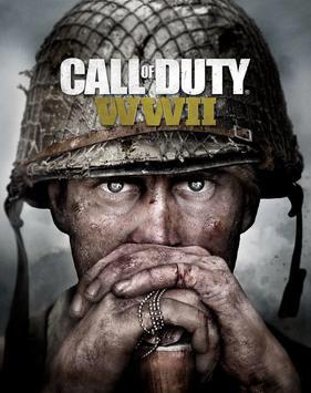 Call of Duty World War II cover.jpeg