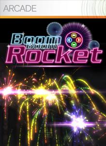 Front-Cover-Boom-Boom-Rocket-INT-XBLA.jpg