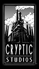 CrypticLogo.jpg