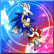 SA2B HelloWorld.png