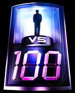 1vs100 logo 360.jpg