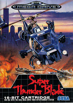 Box-Art-Super-Thunder-Blade-NA-SMD.jpg