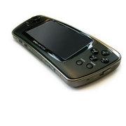 XGP handheld console