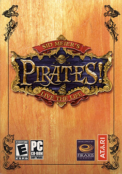 SidMeier'sPirates2004.png