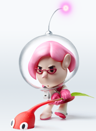 Pikmin-Brittany.png
