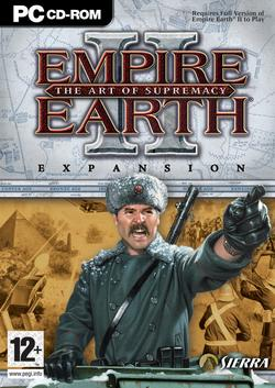 Front-Cover-Empire-Earth-II-The-Art-of-Supremacy-EU-PC.jpg