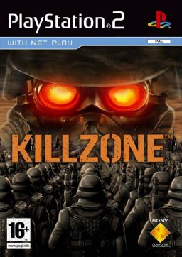 Front-Cover-Killzone-EU-PS2.jpg
