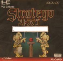 StrategoPCE.jpg