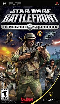 Front-Cover-Star-Wars-Battlefront-Renegade-Squadron-NA-PSP.jpg