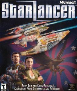 Starlancer cover.jpg