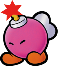 Bombette 2.png