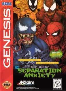Separation anxiety spiderman.jpg