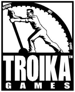 Troika Games logo.png