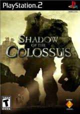 Front-Cover-Shadow-of-the-Colossus-NA-PS2.jpg