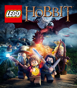 LegoTheHobbit.jpg
