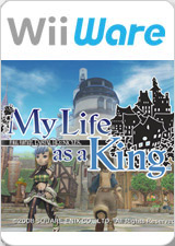 WiiWare-Final-Fantasy-Crystal-Chronicles-My-Life-as-a-King-INT.jpg