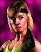 Mortal kombat 1 sonya headshot.png