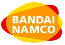 NamcoBandailogo.png