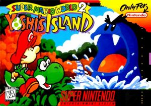 Front-Cover-Super-Mario-World-2-Yoshi's-Island-NA-SNES.jpg