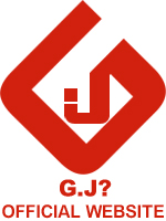 GJ logo03.jpg