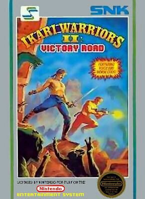 Ikariwarriors2.jpg