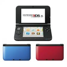 Nintendo-3ds-xl.jpg