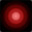 Steam-Icon-0RBITALIS.png