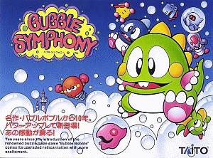 Bubble Symphony.png