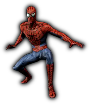MUA2 Spider-Man.png