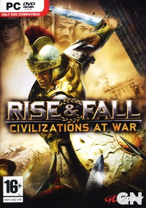 Front-Cover-Rise-and-Fall-Civilizations-at-War-EU-PC.jpg