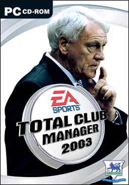 Front-Cover-Total-Club-Manager-2003-INT-PC.jpg