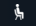 VR-Seated.png