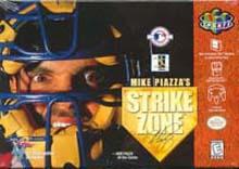 Box-Art-Mike-Piazza's-Strike-Zone-NA-N64.jpg