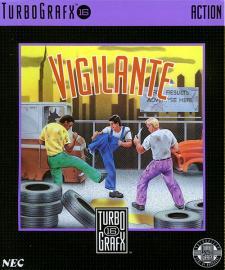 VigilanteTG16.jpg