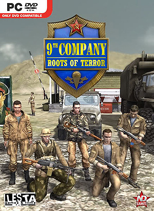 Front-Cover-9th-Company-Roots-of-Terror-INT-PC.jpg