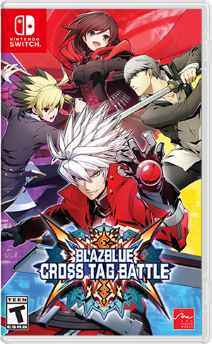 Front-Cover-BlazBlue-Cross-Tag-Battle-NA-NSW.png