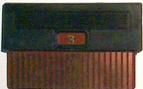 MagnavoxOdyssey3Card.jpg