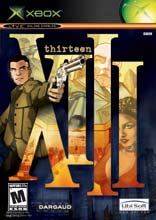 Front-Cover-XIII-NA-Xbox.jpg