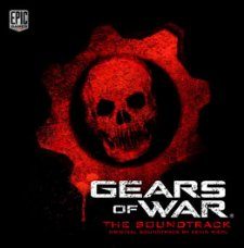 Gears-soundtrack-cover.jpg