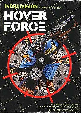 HoverForceINV.jpg