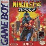 NinjaGaidenShadow.jpg