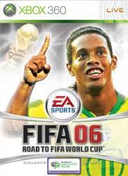Box-Art-FIFA-06-Road-to-FIFA-World-Cup-INT-X360.jpg