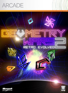 Front-Cover-Geometry-Wars-Retro-Evolved-2-INT-XBLA.jpg