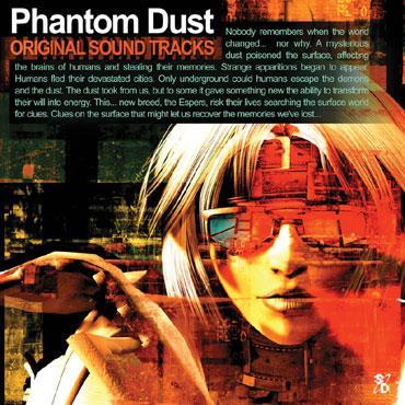 PhantomDustOSTcover.jpg