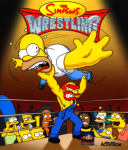 TheSimpsonsWrestling.png