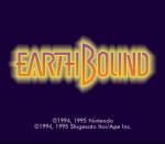 Earthboundtitlescreen.png