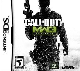Front-Cover-Call-of-Duty-Modern-Warfare-3-Defiance-NA-DS.jpg