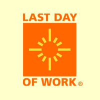 Last Day of Work.png