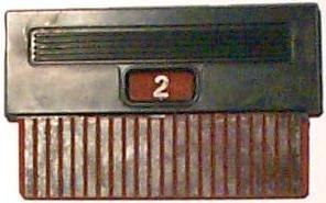 MagnavoxOdyssey2Card.jpg