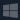 SteamWindows.png